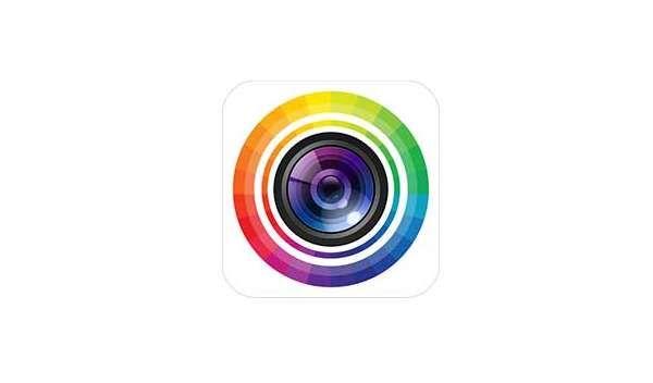 4-164421-703139429 Гар утсан дээр зураг янзалдаг топ 10 апп