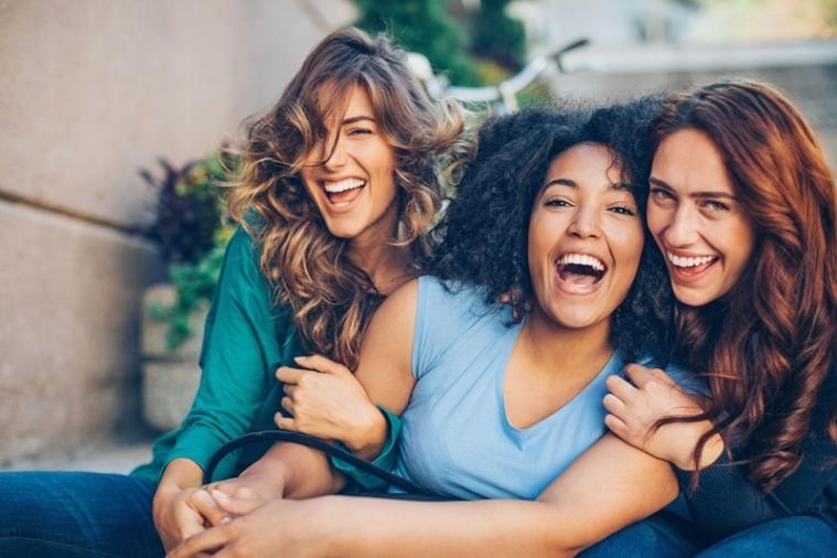 Imagr04-141042-969116303 Эмэгтэйчүүд нэг нэгнээ дэмжих нь яагаад чухал байдаг вэ?