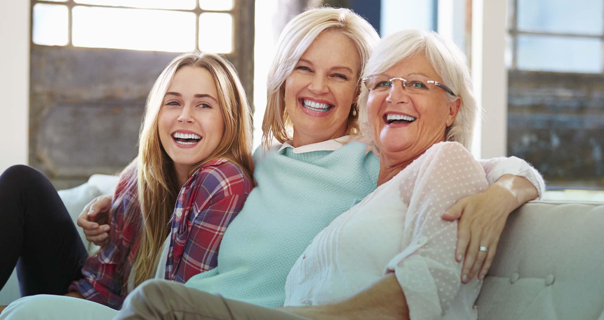 image06-142846-226348034 Эмэгтэйчүүд нэг нэгнээ дэмжих нь яагаад чухал байдаг вэ?